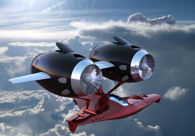 ha_aircraft