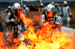 firefighting_training