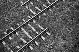 railtrackmisalign