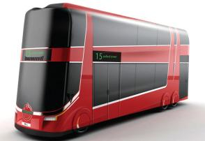 Future-British-Bus-1