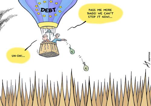 debtcrisis