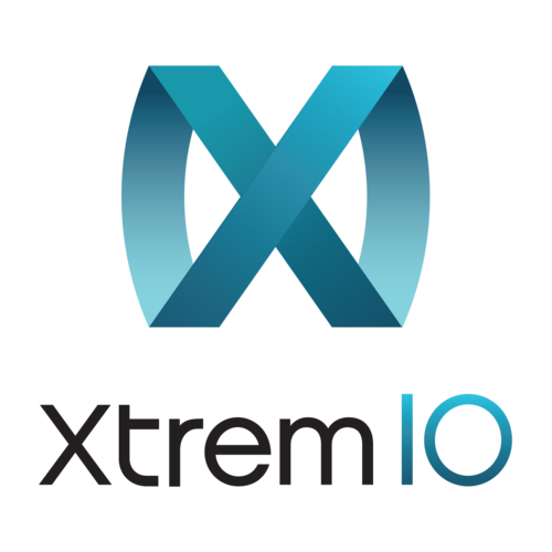 Getting the Best Oracle performance on XtremIO | Dirty Cache