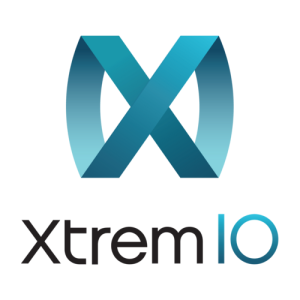 XtremIO+Stack+NB+copy