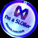 I'm a SLOBer