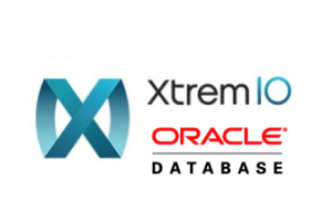 xtremio-oracle-logo