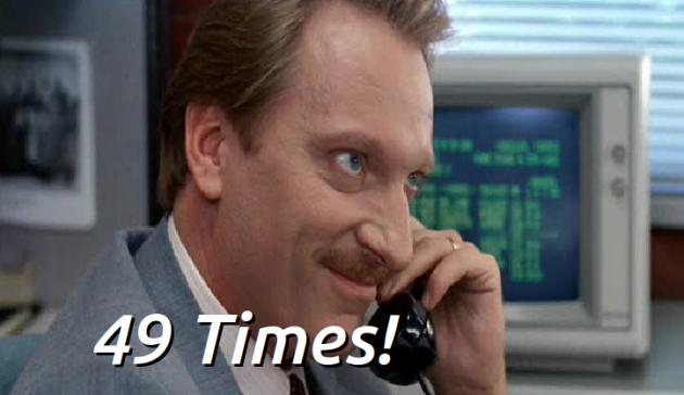 49-times