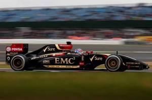 emc-f1-car